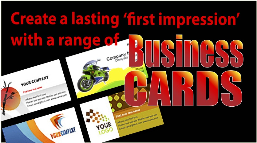Rapid Print website call cards jpg